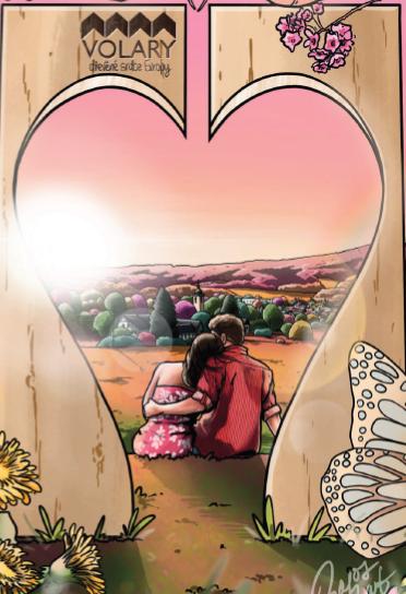 Odhalení dřevěného srdce Evropy